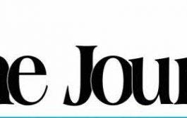 Journal: Msgr. Richter retiring after 53 years
