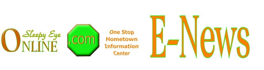 Header E-news 8-2015